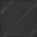 clean-icon-ID-98fa310b-7dd1-4e2d-c15c-77