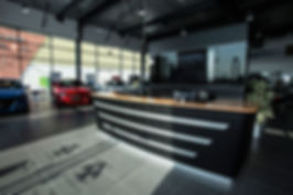 Car-Showroom-6.jpg