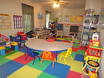 day-care-03.jpg
