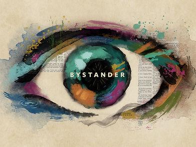 bystander_dribbble_2.jpg