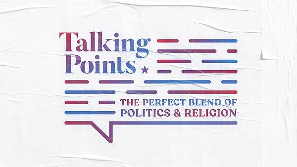 TalkingPoints.jpg