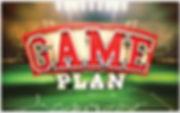 GamePlanMainSlide.jpg