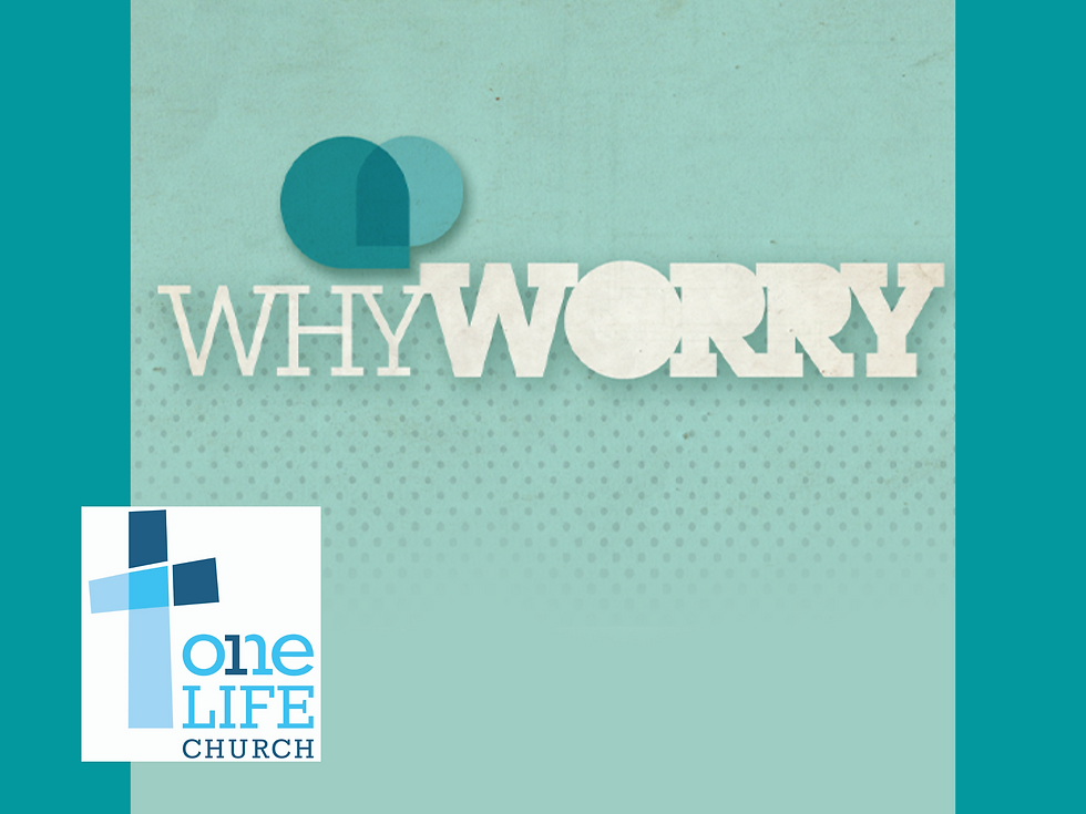 Why Worry web banner.png