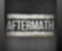 AFTERMATH.png