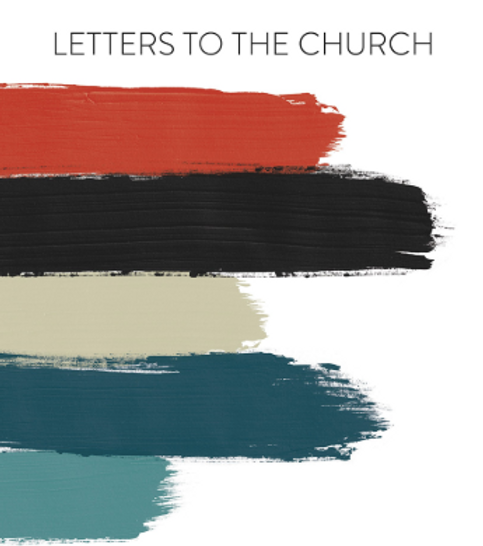Letters to the Church.png