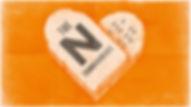 TNC_Messages.jpg