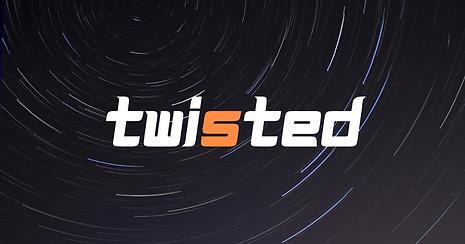 Wix slider Twisted.png