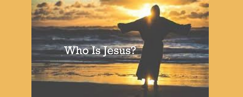 1000x400 Who is Jesus web banner.png