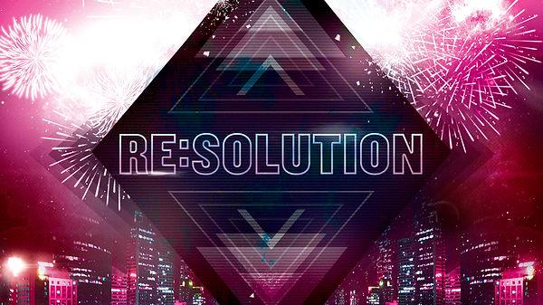 rosolution.jpg