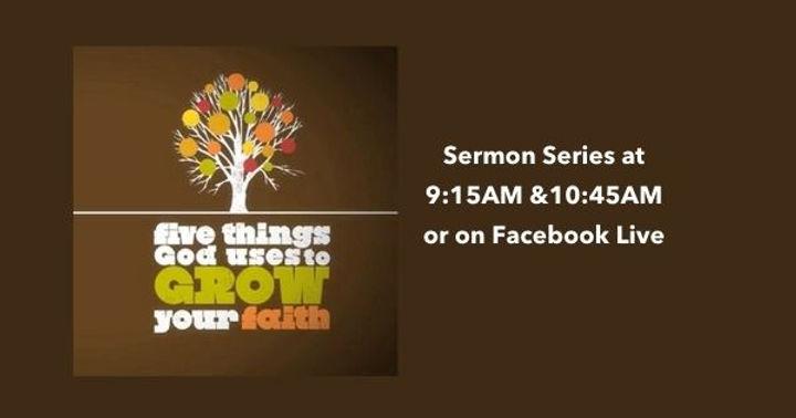 5Things sermon series.jpg