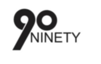 90 sermon series.jpeg