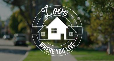 Love Where You Live.jpeg