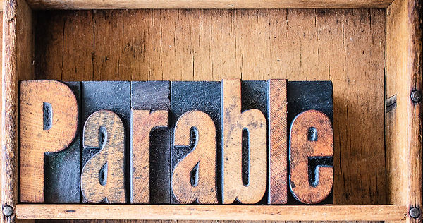 1200_parable.jpg