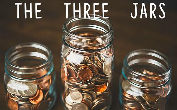 ThreeJars (1).jpg
