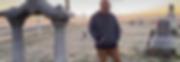 Screen Shot 2020-04-16 at 7.50.13 AM.png