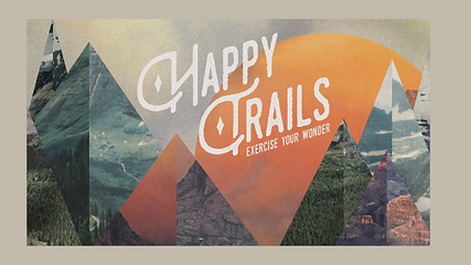 Happy Trails  web banner.png