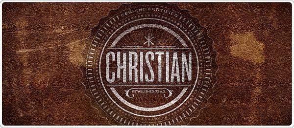 Christianlogo2.jpg