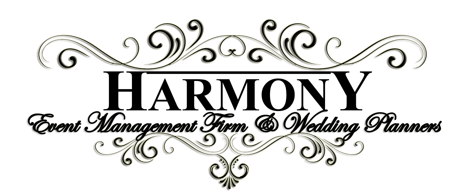 Harmony Event Management Firm & Wedd