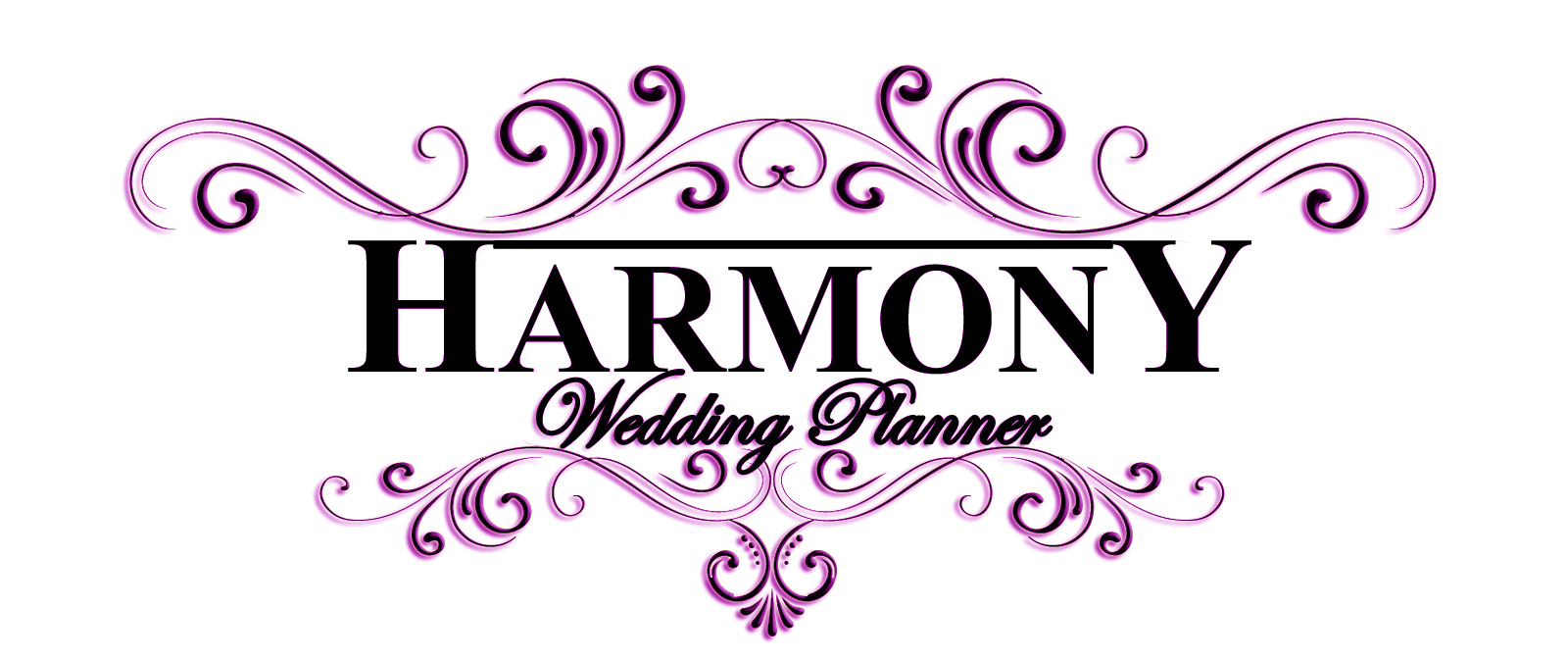 Harmony Wedding Planner