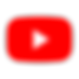 Youtube-512.png