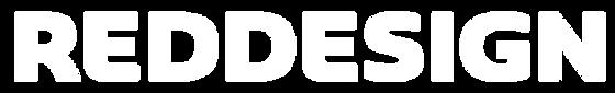 Logo REDDESIGN