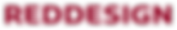 Red design logo donker voor website.png