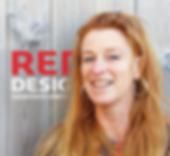 Inge Bos | RedDesign | grafisch ontwerp