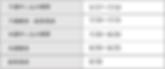 スクリーンショット 2020-05-17 15.08.57.png