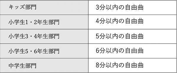 スクリーンショット 2020-05-12 16.37.53.png