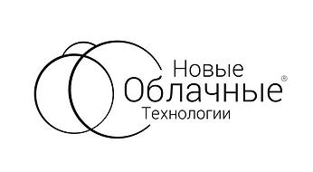 logoNCT-ru-white-600x330.png