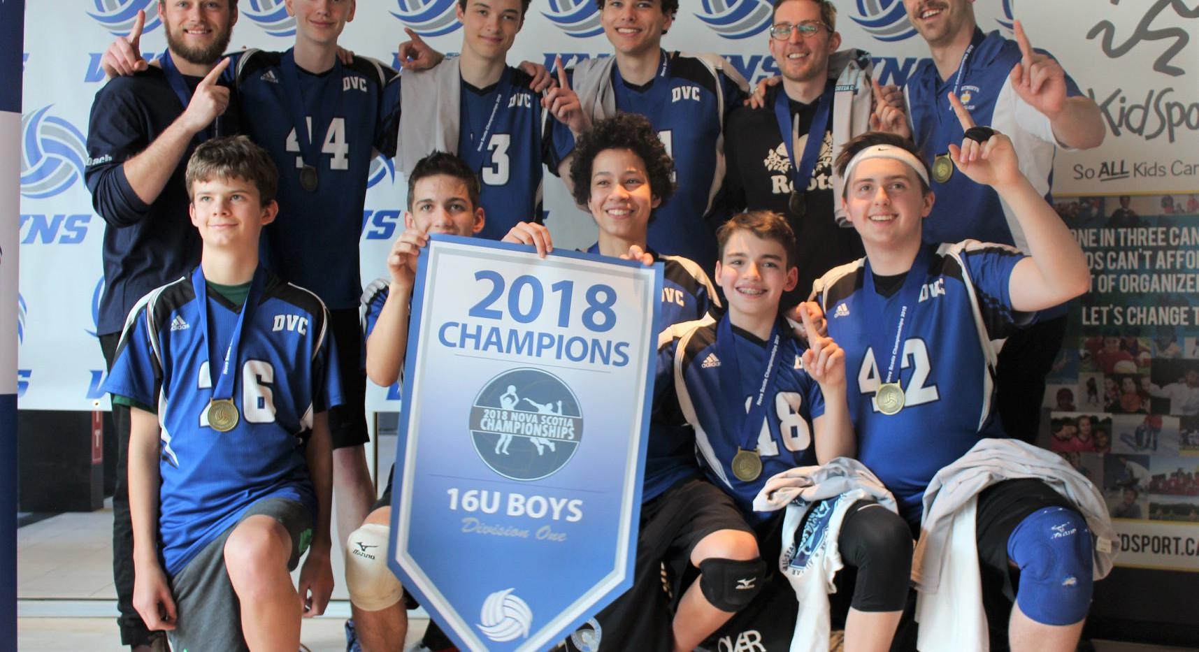 16U Boys T1.jpg