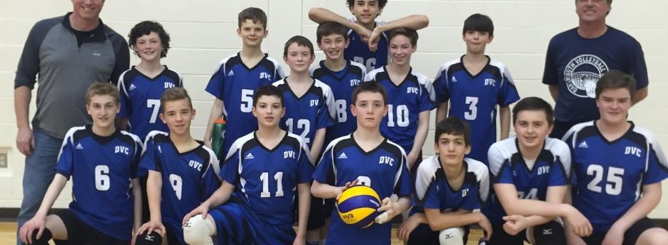 14U boys.jpg