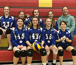 13U Grey - Bronze medal - Feb 1 2020.png