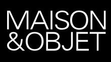 Salon Maison et Objet Paris en janvier 2017