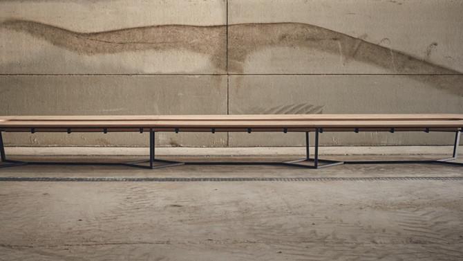 Comment faire pour choisir les dimensions parfaites pour sa table de réunion?