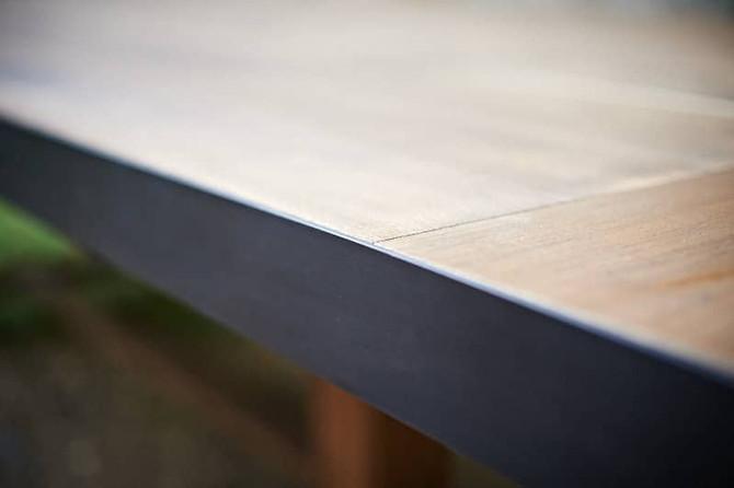 10 types de bois parfaits pour la décoration & ameublement