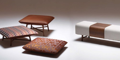 Hermès Home mobilier