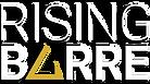 RisingBarre-Logo.png