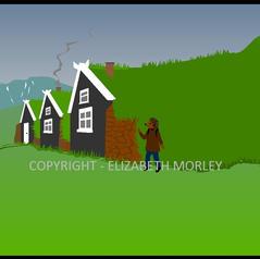 The Turf House