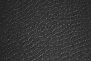 Texture granuleuse