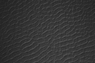 körnige Textur