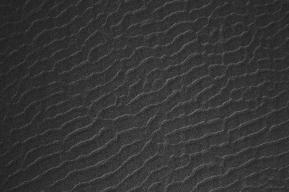 Grainy Texture