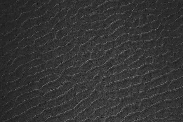textura granulada
