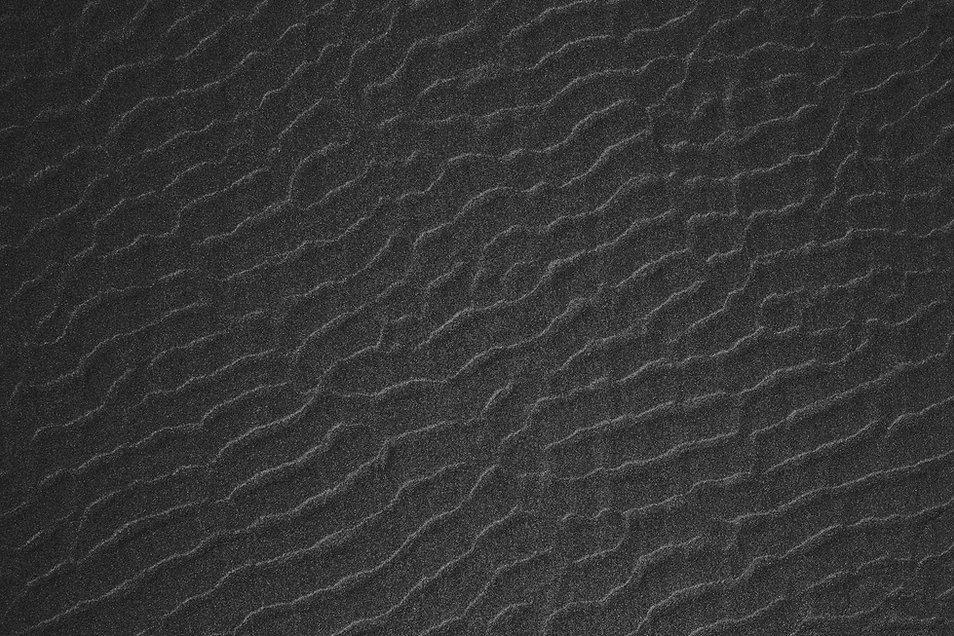 textura granulosa