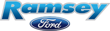 Ramsey Ford.png