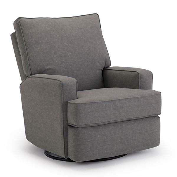 Best Chair Swivel $499