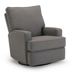 Best Chair Swivel $499