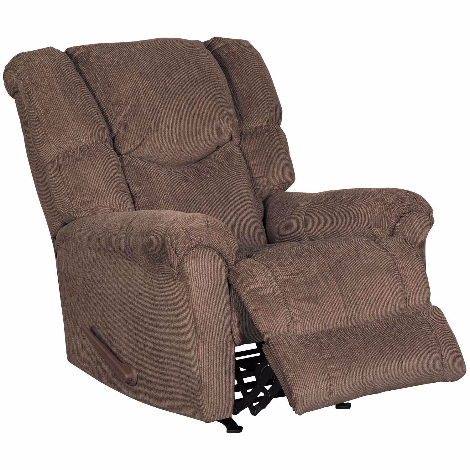 Lane Highback Recliner
