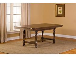 Seaton Springs Table