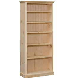 Bookcases from $79